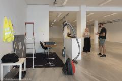 Lab_Europe_20180819_c_AngelavonBrill_20