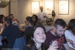 Lab_Europe_20180820_c_AngelavonBrill_69