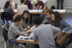 Lab_Europe_20180820_c_AngelavonBrill_38