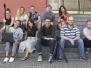 IV Lab digital Media and Games