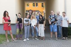 Lab_Europe_20180822_c_AngelavonBrill_3