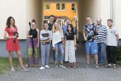 Lab_Europe_20180822_c_AngelavonBrill_5