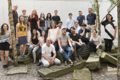 Lab_Europe_20180822_c_AngelavonBrill_21