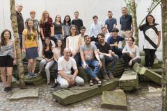 Lab_Europe_20180822_c_AngelavonBrill_22