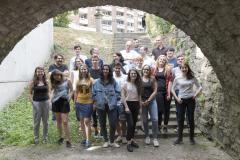 Lab_Europe_20180822_c_AngelavonBrill_23