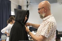 Lab_Europe_20180822_c_AngelavonBrill_76
