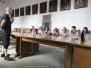 IV Lab Performance
