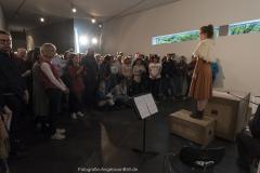 Lab_Europe_2018_c_AngelavonBrill_16