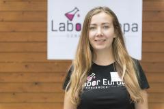 Labor_Europa_OsnabrÅck_2018_c_AngelavonBrill_ (17)