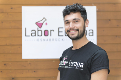 Labor_Europa_OsnabrÅck_2018_c_AngelavonBrill_ (19)