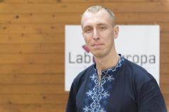 Labor_Europa_OsnabrÅck_2018_c_AngelavonBrill_ (24)