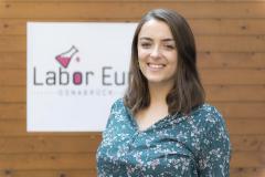 Labor_Europa_OsnabrÅck_2018_c_AngelavonBrill_ (26)