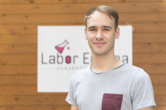Labor_Europa_OsnabrÅck_2018_c_AngelavonBrill_ (28)