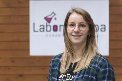 Labor_Europa_OsnabrÅck_2018_c_AngelavonBrill_ (307)