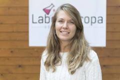 Labor_Europa_OsnabrÅck_2018_c_AngelavonBrill_ (33)
