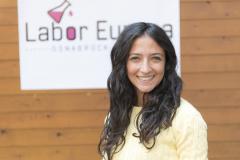 Labor_Europa_OsnabrÅck_2018_c_AngelavonBrill_ (41)