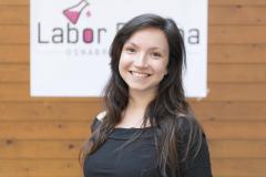 Labor_Europa_OsnabrÅck_2018_c_AngelavonBrill_ (42)