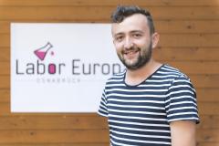 Labor_Europa_OsnabrÅck_2018_c_AngelavonBrill_ (44)