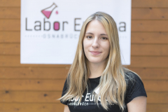 Labor_Europa_OsnabrÅck_2018_c_AngelavonBrill_ (45)