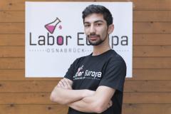 Labor_Europa_OsnabrÅck_2018_c_AngelavonBrill_ (49)