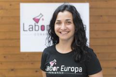 Labor_Europa_OsnabrÅck_2018_c_AngelavonBrill_ (55)