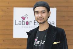 Labor_Europa_OsnabrÅck_2018_c_AngelavonBrill_ (56)