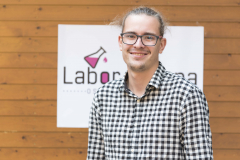 Labor_Europa_OsnabrÅck_2018_c_AngelavonBrill_ (58)