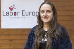 Labor_Europa_OsnabrÅck_2018_c_AngelavonBrill_ (59)