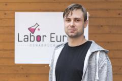 Labor_Europa_OsnabrÅck_2018_c_AngelavonBrill_ (60)