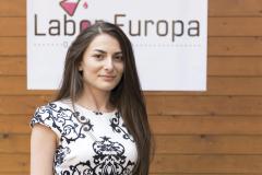 Labor_Europa_OsnabrÅck_2018_c_AngelavonBrill_ (62)