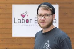 Labor_Europa_OsnabrÅck_2018_c_AngelavonBrill_ (63)