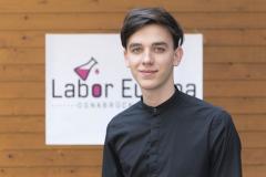 Labor_Europa_OsnabrÅck_2018_c_AngelavonBrill_ (64)