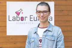 Labor_Europa_OsnabrÅck_2018_c_AngelavonBrill_ (66)