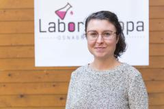 Labor_Europa_OsnabrÅck_2018_c_AngelavonBrill_ (67)