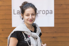 Labor_Europa_OsnabrÅck_2018_c_AngelavonBrill_ (68)