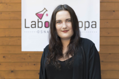 Labor_Europa_OsnabrÅck_2018_c_AngelavonBrill_ (71)