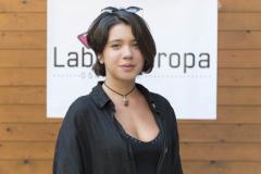 Labor_Europa_OsnabrÅck_2018_c_AngelavonBrill_ (72)