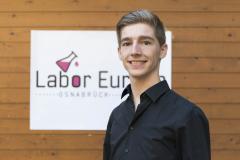 Labor_Europa_OsnabrÅck_2018_c_AngelavonBrill_ (80)