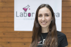 Labor_Europa_OsnabrÅck_2018_c_AngelavonBrill_ (86)