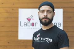 Labor_Europa_OsnabrÅck_2018_c_AngelavonBrill_ (87)