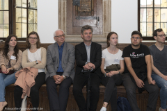 Lab_Europe_OsnabrÅck_2018_c_AngelavonBrill_4