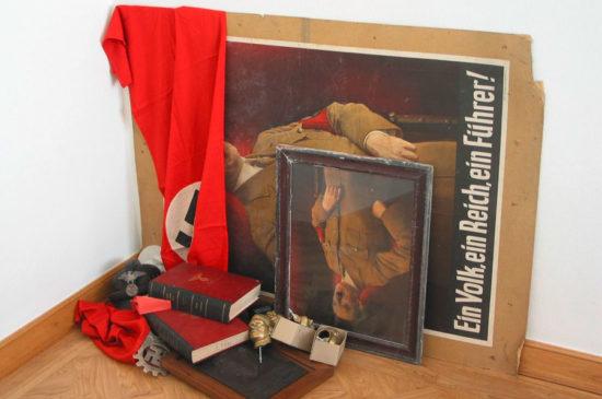 Labor-History_c_Stadt-Osnabrueck-KGM